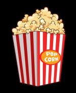 popcorn-clipart-15