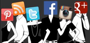 millennial_blockheads_social_media