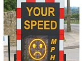 sid-roadside-speed-warning-sign-M23712