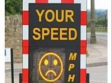 sid-roadside-speed-warning-sign-M23712