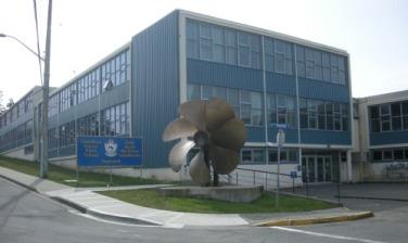 cfb-esquimalt-02