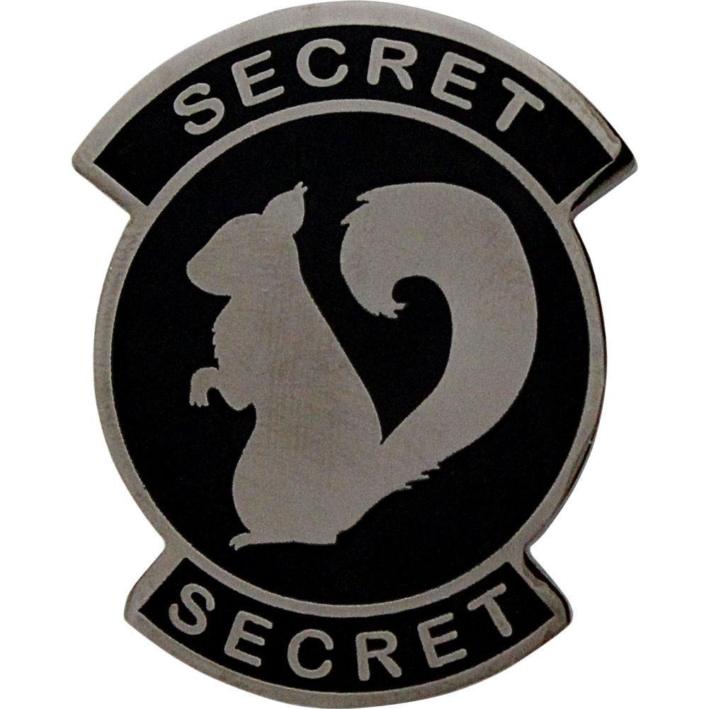 84109_secret_squirrel_coin_front_1024x1024