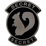 84109_secret_squirrel_coin_front_1024x1024